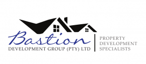 Bastion Property Development (Pty) Ltd